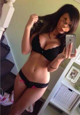 ♥️Маша б/пред инди, рост: 175, вес: 78 - проститутка за деньги