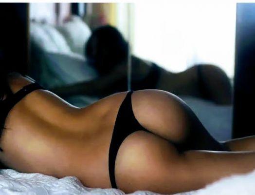 Вика адлер инди, рост: 165, вес: 55 — проститутка с аналом