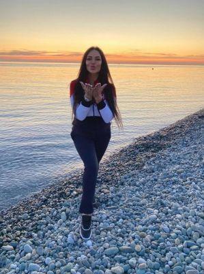 Проститутка рабыня Милана, 34 лет, заказать в один клик