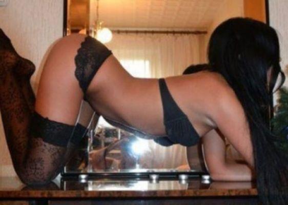 Саша  инди, эротические фото