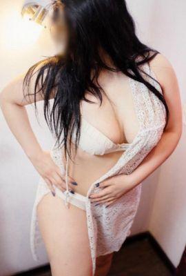 вызвать девушку для секса (Жасмин ВОСТОЧНАЯ , рост: 170, вес: 56)
