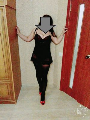 Елена, 8 961 519-86-55 онлайн