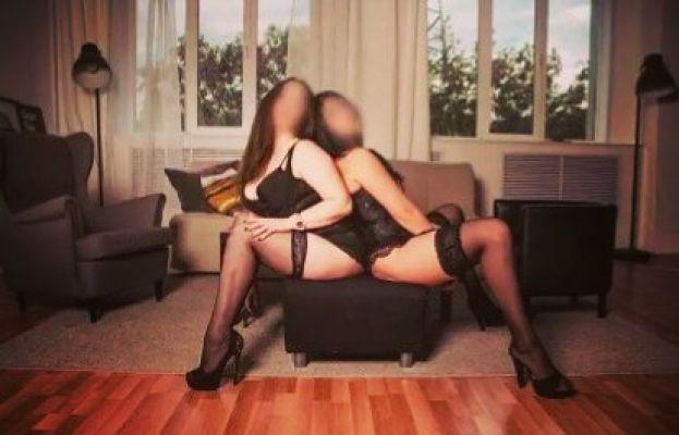Алина Адлер, фото с sexosochi.online