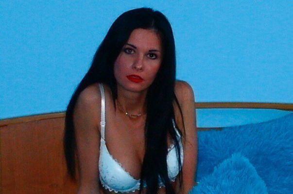 Екатерина , тел. 8 967 673-96-65