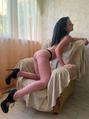 молоденькая студентка Катя SEX, рост: 167, вес: 51