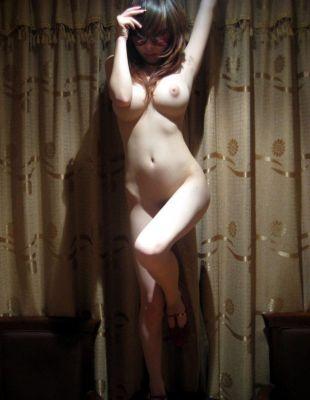 Элитная шлюха Ирина, рост: 169, вес: 52
