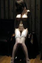 Страпон проститутка Ирина, 23 лет