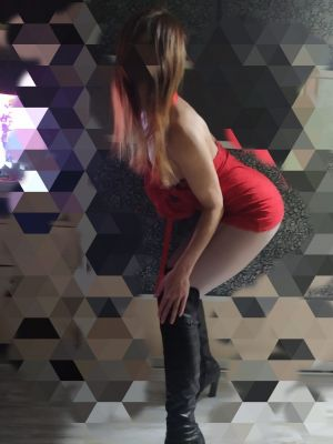 толстая шлюха Анюта  , секс-досуг от 2000 руб. в час