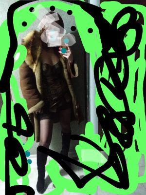 Страпон проститутка Анюта  , 27 лет