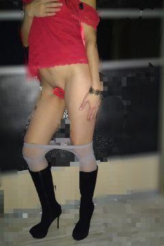 купить проститутку в Сочи (Анюта, рост: 180, вес: 57)