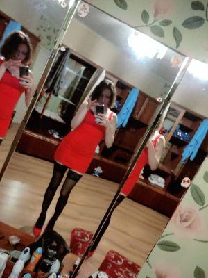 Кристина АДЛЕР, рост: 170, вес: 54 — проститутка с настоящими фото