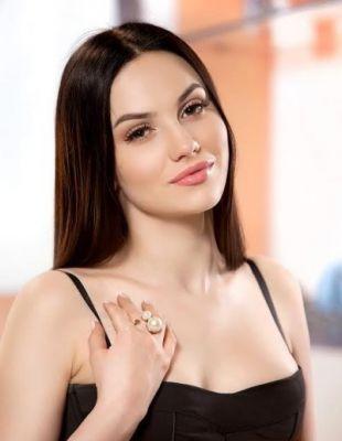 Танечка, анкета на sexosochi.online