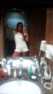 Юленька инди, фото с сайта sexosochi.online