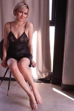 Алина, фото шлюшки
