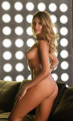 Алёна, 26 лет