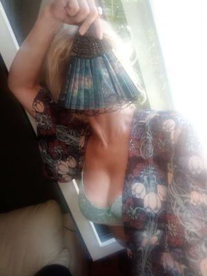 Проститутка негритянка Лерочка АДЛЕР, 38 лет