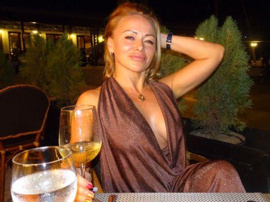 Ольга , 8 995 653-80-98, Сочи