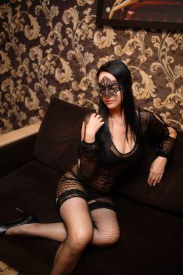 дорогая проститутка Кира (Сочи)