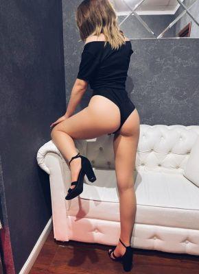 МИЛАНА Адлер , тел. 8 952 864-90-29 — проститутка, которая работает круглосуточно