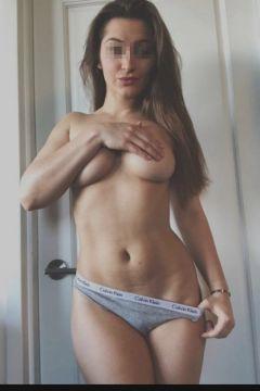 купить проститутку в Сочи (Аля Адлер, рост: 165, вес: 45)