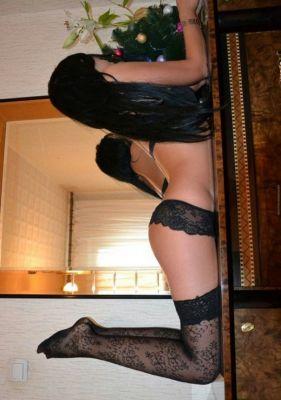Саша Сочи, фото с SexoSochi.ru