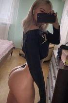 Анкета шлюхи (19 лет), секс в Сочи (Адлер)