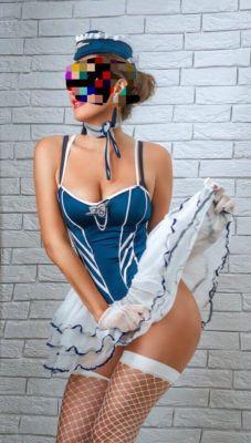 ПолянаЯНА — экспресс-знакомство для секса от 7000
