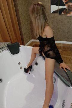 толстая проститутка ЮЛЯ Адлер, рост: 160, вес: 40