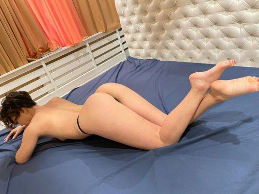 молодая проститутка НАСТЯ Адлер , 19 лет