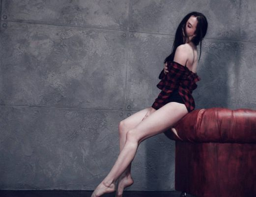 Виктория  - проститутка с реальными фотографиями, от 5000 руб. в час