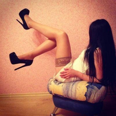 Виктория , рост: 168, вес: 55 — проститутка с настоящими фото