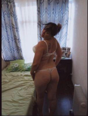 Знакомства в Сочи — Сладкая АДЛЕР , 27 лет