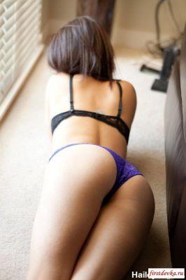ЯНА-АДЛЕР — знакомства для секса в Сочи
