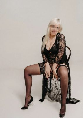 ЕЛЕНА АДЛЕР ИНДИ (Сочи), эротические фото