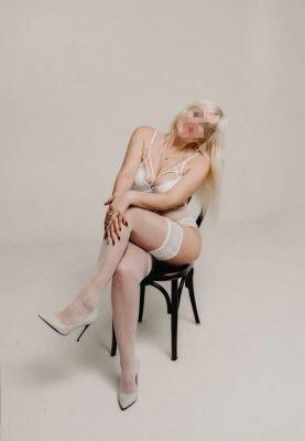 ЕЛЕНА АДЛЕР ИНДИ, 35 лет — проститутка в Сочи