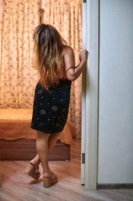 зрелая проститутка Азиатка2500Сочи