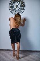 Азиатка2500Сочи — полная лесби проститутка в Сочи