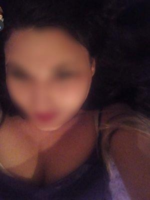 ЭликаСочи2500, рост: 168, вес: 59 — лингам массаж с сексом