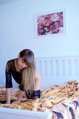 пышная шлюха Лили, 21 лет, доступна круглосуточно