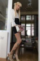 Снять проститутку от 10000 руб. в час (Лили, рост: 167, вес: 42)
