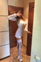 Василиса — знакомства для секса в Сочи