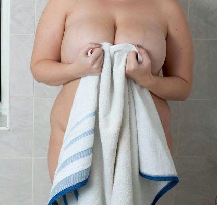 Анюта, анкета на sexosochi.online