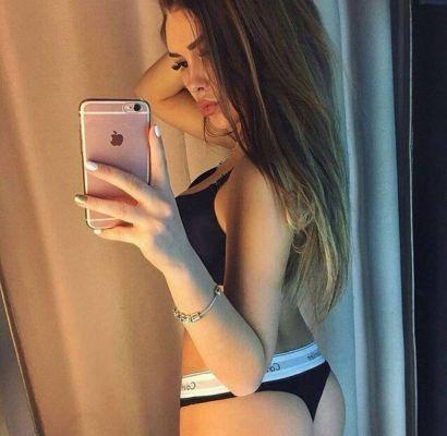 ВИП девушка Маша , 23 лет, рост: 169, вес: 52