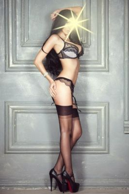 Адель, фото с сайта sexosochi.online