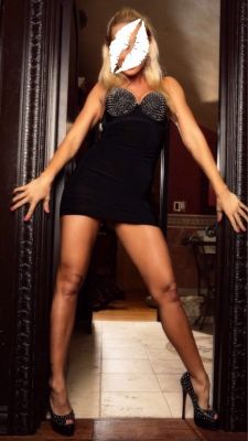 Алена , фото с сайта sexosochi.online