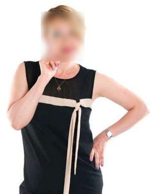 Красивая давалка Лена Адлер, рост: 175, вес: 60, г. Сочи