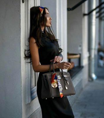 Снять проститутку от 10000 руб. в час (Виктория, рост: 176, вес: 57)
