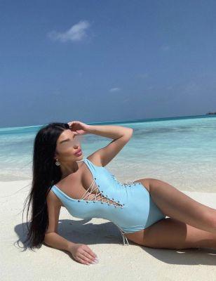 VIP девушка Виктория, рост: 176, вес: 57