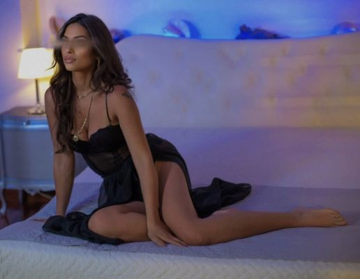 Виктория — массаж до оргазма от 10000 руб. в час, 8 918 004-28-35