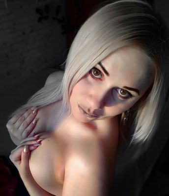 СофаАдлер☀☀☀❤️, 8 938 872-05-52 — проститутка стриптизерша, 23 лет